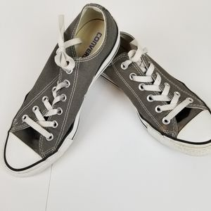 Converse Chuck Taylor All Star low tops Unisex
